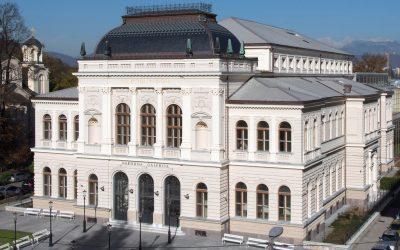 Kulturni dan v Ljubljani – 7. r.